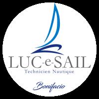 Luc-e-sail